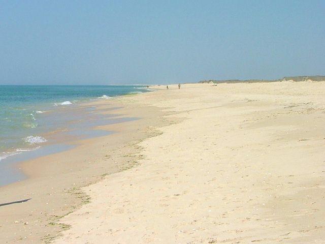 Praia_do_Barril-compressed