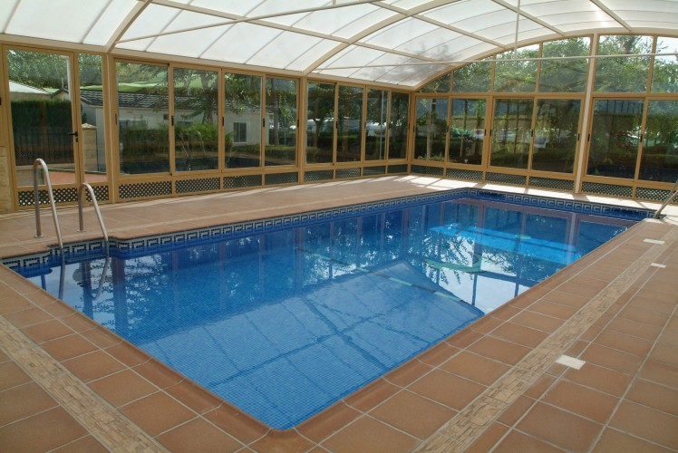 piscina-climatizada.jpg