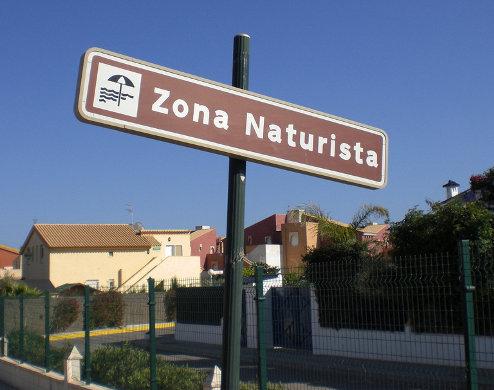naturistavera